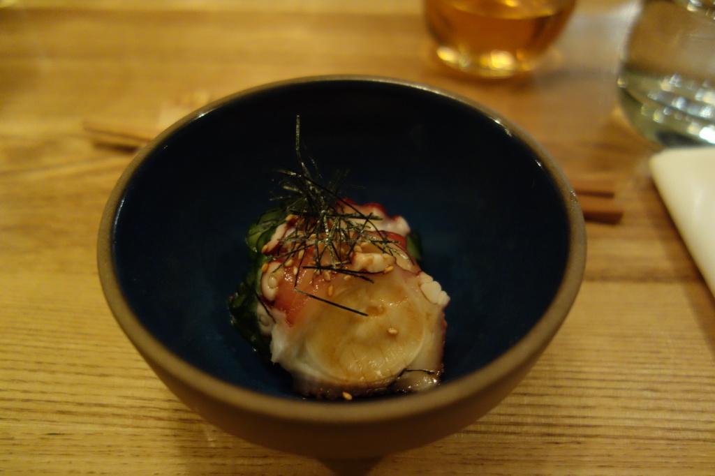 Akiko's
