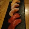 Akiko's Restaurant – Sushi Heaven in SF