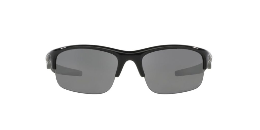 Oakley Bottle Rockets