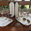 So This SF Trip From September… [Napa Valley]