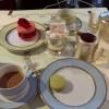 Ladu-thé & Beagle Brunch