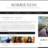 Bobbieness Facelift & Happy CNY