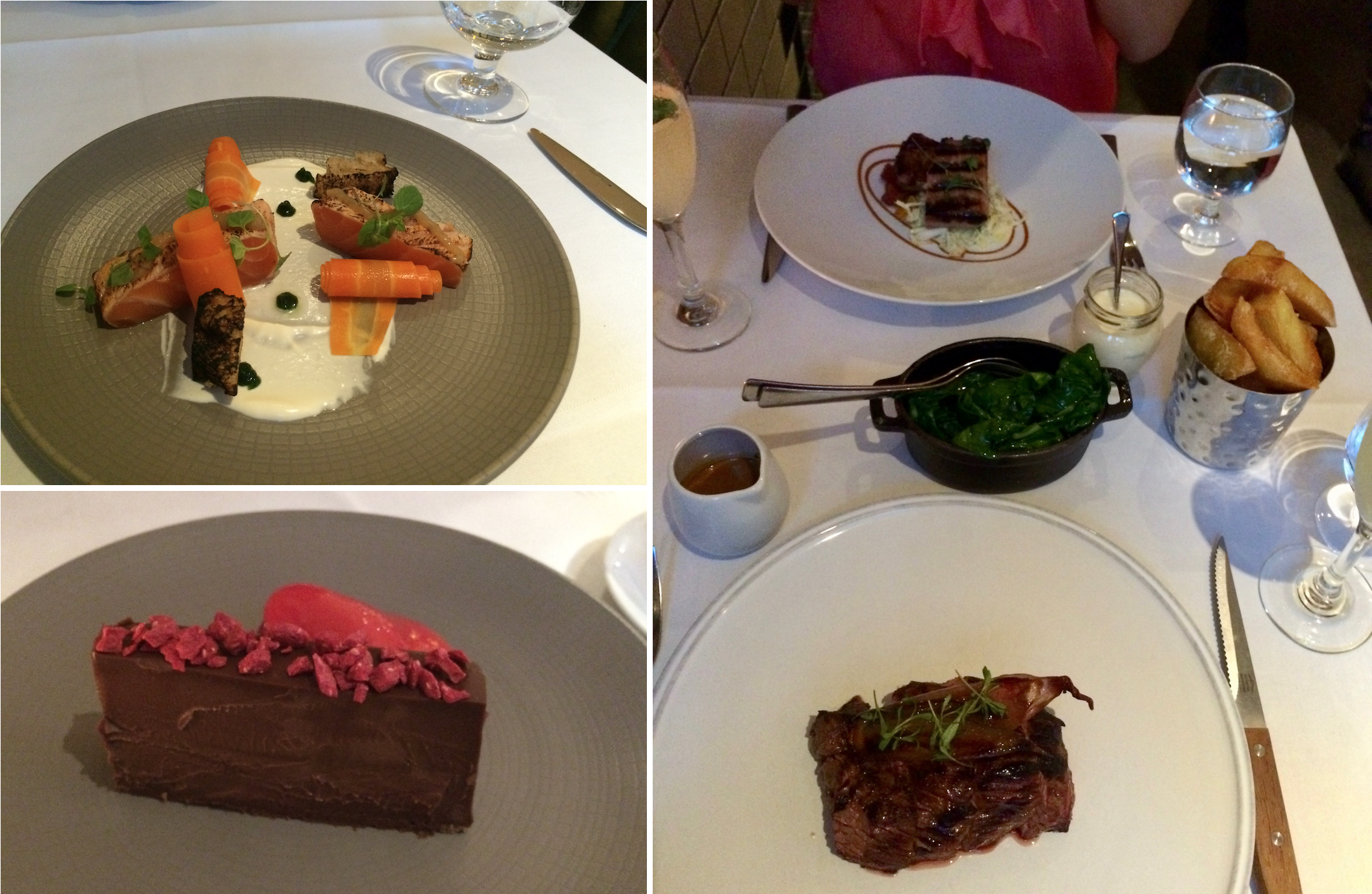 tredwells-london2