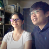 YouTube Fun: Learning Cantonese (…Or Not)