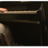 YouTube Music: One Voice Piano Instrumental Cover