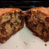 Recipe: The Best Chocolate Chip & Walnut Banana Bread