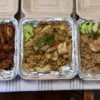 Food: Ros Ni Yom Review III [Delivery]