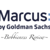 Finance: Marcus by Goldman Sachs Review