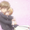 Cardcaptor Sakura: Clear Card – Prologue Review