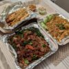 Food: Ros Ni Yom Review IV [Delivery]