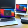 Electronics: M1 Apple MacBook Pro
